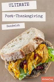 885 best kids food crafts images on pinterest kids food crafts