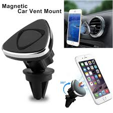 lexus ct200h cell phone holder popular cell phone magnetic holder sticky buy cheap cell phone