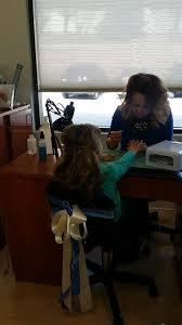 cinderella comes to nebraska nail salon nails magazine