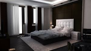 Relaxing Bedroom Designs For Your Comfort Home Design Lover - Designers bedrooms