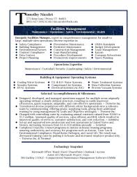 cover letter powerful resume examples examples of powerful resume