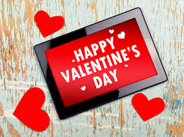 valentines sales tips for e retailers to boost sales this s day