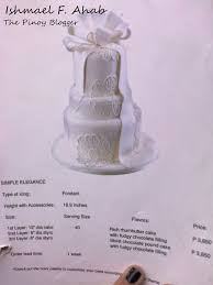 wedding cake costs wedding cakes with prices and pictures