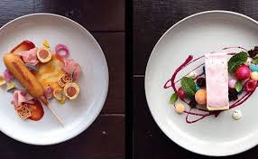 haute cuisine this rising instagram turns junk food into haute cuisine