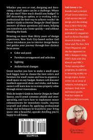 Interior Design Basics An Insider U0027s Guide To Interior Design For Small Spaces How To
