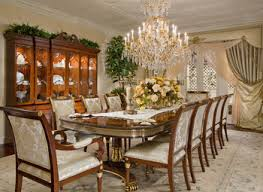 modern formal dining room sets dining tables high end rooms luxury room sets for bombadeaguame