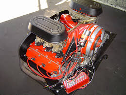 1990 porsche 911 engine porsche 911 price modifications pictures moibibiki