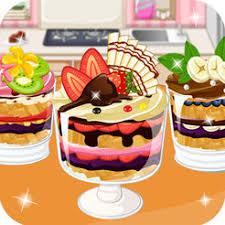 cuisine pour fille jeux de glace jeux de cuisine pour filles on the app store