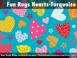 a wide collection of fun rugs for kids room with multi colors u0026 uniqu u2026