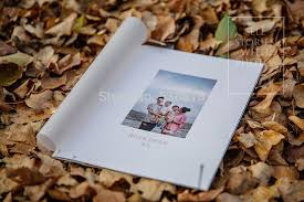 Photo Albums Personalized Personalized Custom Printing Wedding Baby Yearbook Memory