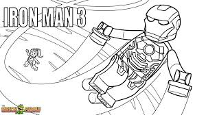 marvel superheroes coloring pages photos gekimoe u2022 74639