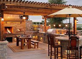 ideas for outdoor kitchens outdoor kitchen plans outdoor bars outdoor kitchen ideas fireplace