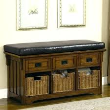 Bathroom Bench Seat Storage Ikea Bench Storage Seat Storage Benches And Nightstands
