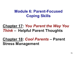 11 evidence based family focused skills building interventions for
