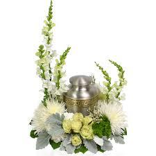 angel u0027s heavenly garden