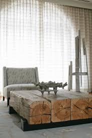 Wohnzimmer Ideen Holz Couchtische Aus Massivholz Im Wohnzimmer 50 Tolle Ideen
