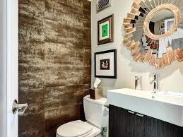 art deco bathroom sinks best interiors images on design and
