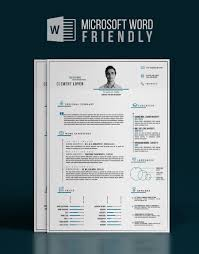 How To Make Your Own Resume How To Make Your Own Curriculum Vitae Create Professional