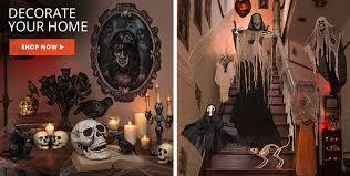 Haunted House Decorations Decorate Haunted House Theme House Interior