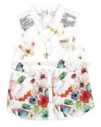 affenpinscher photos desigual blouse affenpinscher desigual spring summer 2017