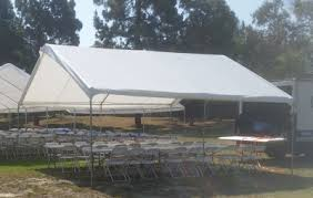 canopy rental 20 x 40 party canopy party canopy tent rentals
