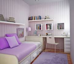 bedroom ideas awesome modern new 2017 design ideas small bedroom