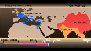 Religion World Map by Vedic Hinduism World U0027s Most Ancient Religion Of The World
