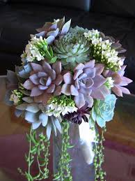 Ready Made Wedding Centerpieces by Best 20 Succulent Wedding Centerpieces Ideas On Pinterest
