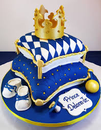baby boy shower cake ideas prince cake ideas meknun