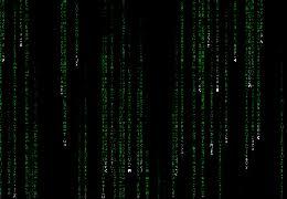 pubg wallpaper gif desktophut animated wallpaper live wallpaper animated wallpapers