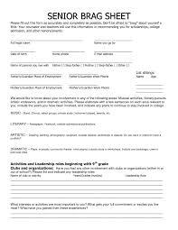 Community Organizer Resume Resume Sample For College Application Cover Letter Resume Samples