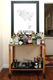 Office Bar Cabinet Mini Bar Cabinet Find This Pin And More On Office Bar Mini Bar For