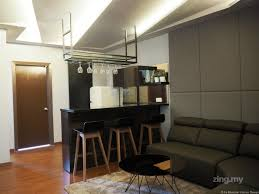 modern minimalistic contemporary living room family room designs