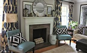 Eclectic Style Defining My Style Preppy Eclectic Southern State Of Mind