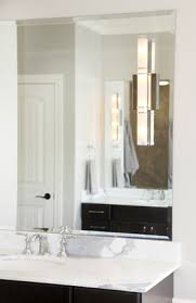 bathroom mirrors and lighting ideas the best bathroom lighting ideas wisconsin