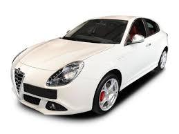 new alfa romeo cars for sale cheap alfa romeo car new alfa