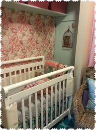 Davinci Mini Crib Emily Bedding For Davinci Mini Crib Bed Bedding And Bedroom