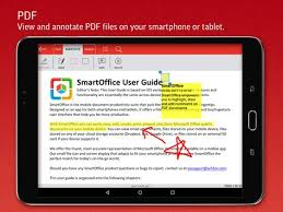 where are apk files stored smartoffice view edit ms office files pdfs apk