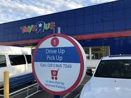 when can i begin order from target for black friday what toys r us bankruptcy means for shoppers