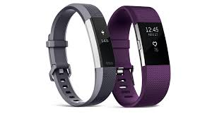 does best buy have different deals on cyber monday or is it the same for black friday fitbit activity trackers u0026 health products best buy