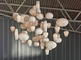 Unique Light Fixtures by Coral Chandelier 10 Arturo Alvarez Handmande Unique Lighting