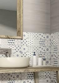 designer bathrooms ideas pin by mebel3 on bathroom ideas interiors bath and