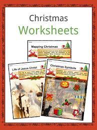 seasons u0026 holiday worksheets lesson plans u0026 study material for kids