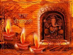 free diwali greetings wallpaper wallpapers diwali