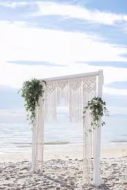 wedding arches hire a day to remember event hire vintage prop hire melbourne arbors and