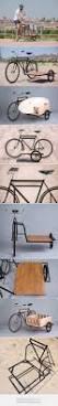 best 25 cargo bike ideas on pinterest eco trailer bike and