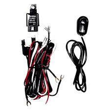 winjet wiring kit n fog light wiring kit