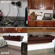 laptop charging station home charging station furniture kmworldblog com