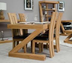 Oak Dining Tables For Sale Solid Oak Tables For Sale Infinity 120cm Solid Oak Dining Table