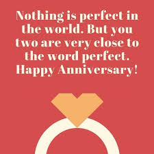 Sweet Wedding Anniversary Wishes For Best 25 Anniversary Wishes For Couple Ideas On Pinterest